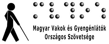 MVGYOSZ