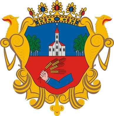 Nyíregyháza Megyei Jogú Város Önkormányzata
