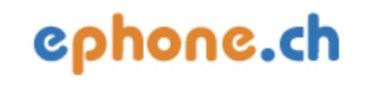 Ephone Schweiz GmbH